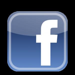 FB-Icon-1024x1024